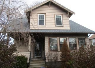 Casa en Remate en Milton 02186 CHURCH ST - Identificador: 4093848216