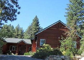 Casa en Remate en Reno 89511 GREEN ASH RD - Identificador: 4093849537