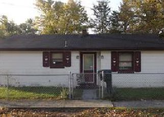 Casa en Remate en West Alexandria 45381 DEWEY ST - Identificador: 4093984431