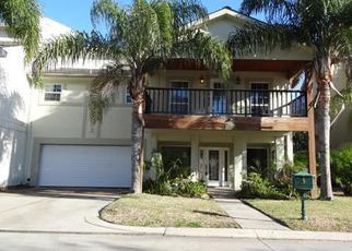 Casa en Remate en Houston 77058 HARBOUR DR - Identificador: 4094064582