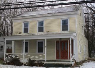 Casa en Remate en Poestenkill 12140 MAIN ST - Identificador: 4094152164