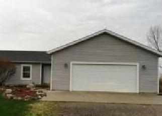 Casa en Remate en Holland 49423 147TH AVE - Identificador: 4094166182