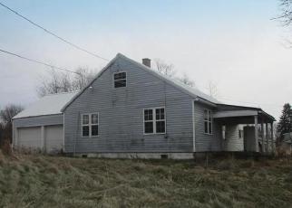 Casa en Remate en Aliquippa 15001 STATE ROUTE 18 - Identificador: 4094196856
