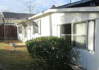 Casa en Remate en Cheraw 29520 FARMER RD - Identificador: 4094307211