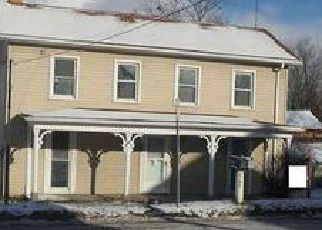 Casa en Remate en Petersburg 44454 YOUNGSTOWN PITTSBURGH RD - Identificador: 4094322549