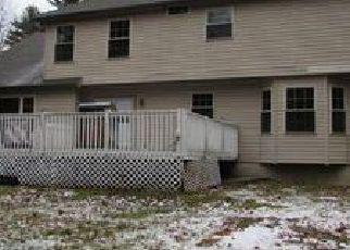Casa en Remate en Henryville 18332 PRESIDENT COOLIDGE PL - Identificador: 4094326487