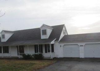 Casa en Remate en Mayslick 41055 MAIN ST - Identificador: 4094353648