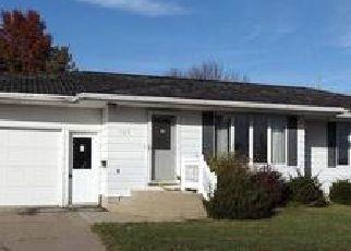 Casa en Remate en Bellevue 52031 ELM ST - Identificador: 4094357586