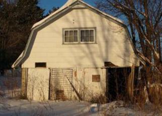 Casa en Remate en Viola 54664 COUNTY ROAD SS - Identificador: 4094358911