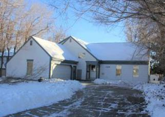 Casa en Remate en Sheridan 82801 ZUNI DR - Identificador: 4094359332
