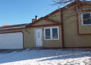 Casa en Remate en Cheyenne 82007 HELEN AVE - Identificador: 4094361526