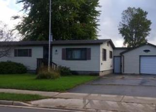 Casa en Remate en Oconto 54153 ELM AVE - Identificador: 4094365467