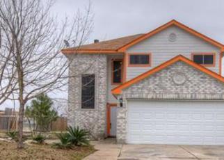 Casa en Remate en Del Valle 78617 PROUD PANDA DR - Identificador: 4094386945
