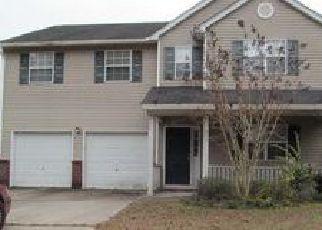 Casa en Remate en Ladson 29456 PONDEROSA DR - Identificador: 4094400507