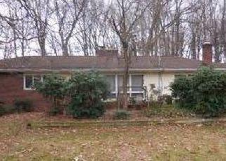 Casa en Remate en Uniontown 44685 ROBINWOOD DR - Identificador: 4094449110