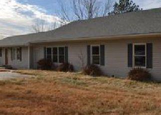 Casa en Remate en Harrisburg 65256 N ROUTE E - Identificador: 4094495999