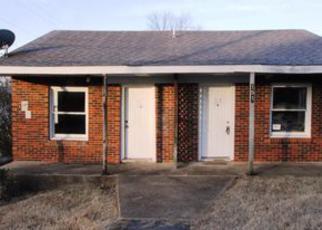 Casa en Remate en Forsyth 65653 PINE ST - Identificador: 4094496421