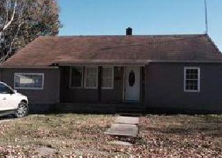 Casa en Remate en Chaffee 63740 W PARKER AVE - Identificador: 4094497746