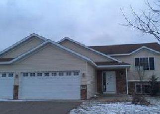 Casa en Remate en Saint Joseph 56374 ELENA LN - Identificador: 4094508244