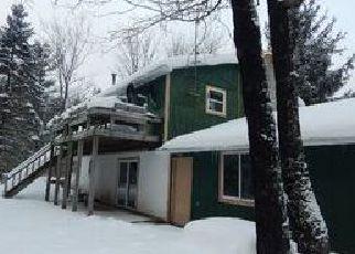Casa en Remate en Gaylord 49735 LAKE MANUKA RD - Identificador: 4094519641