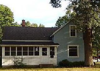 Casa en Remate en Montague 49437 DOWLING ST - Identificador: 4094530586