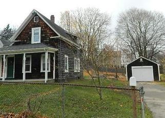 Casa en Remate en Middleboro 02346 LANE ST - Identificador: 4094532783