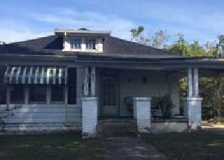 Casa en Remate en Campbellsville 42718 BROOKSIDE AVE - Identificador: 4094543729