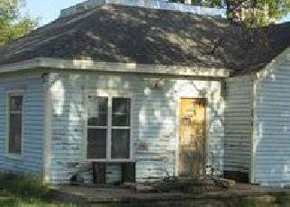 Casa en Remate en Bison 67520 E 1ST ST - Identificador: 4094546348