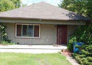Casa en Remate en Indianapolis 46231 MOUNT HERMAN AVE - Identificador: 4094550740