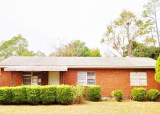 Casa en Remate en Fitzgerald 31750 SNOWDEN LN - Identificador: 4094570436