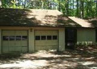 Casa en Remate en Jonesboro 30238 LIBERTY LN - Identificador: 4094575250