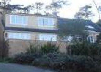 Casa en Remate en Pebble Beach 93953 COLTON RD - Identificador: 4094593209