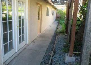 Casa en Remate en Martinez 94553 SYCAMORE ST - Identificador: 4094597145