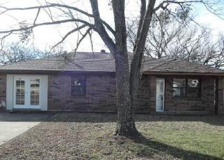 Casa en Remate en Durant 74701 DAWNA ST - Identificador: 4094645330
