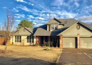 Casa en Remate en Lavaca 72941 PARK RD - Identificador: 4094649717