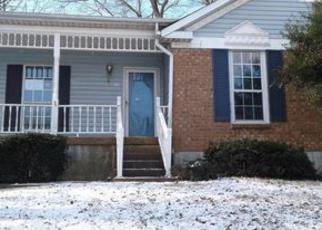 Casa en Remate en Goodlettsville 37072 WELSHWOOD CT - Identificador: 4094719345