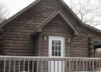 Casa en Remate en Middleburgh 12122 E HILL RD - Identificador: 4094744762