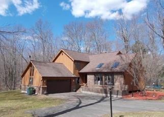 Casa en Remate en Marlborough 06447 S STONYBROOK DR - Identificador: 4094788103