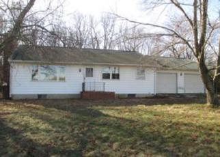Casa en Remate en Goldsboro 21636 BRIDGETOWN RD - Identificador: 4094792943