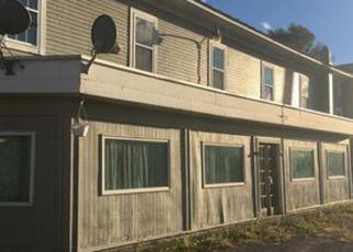 Casa en Remate en Broadway 22815 N VALLEY PIKE - Identificador: 4094805189