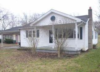 Casa en Remate en Franklin 45005 ROUTT LN - Identificador: 4094813962