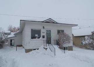 Casa en Remate en Evanston 82930 9TH ST - Identificador: 4094823143