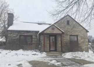 Casa en Remate en Wausau 54401 N 7TH AVE - Identificador: 4094846362