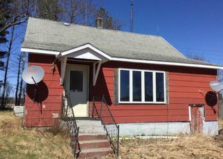 Casa en Remate en Neillsville 54456 RIVER AVE - Identificador: 4094849876