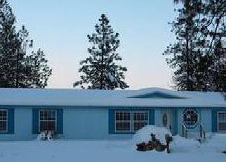 Casa en Remate en Deer Park 99006 W GREEN PINES WAY - Identificador: 4094881398