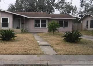 Casa en Remate en Beeville 78102 E CROCKETT ST - Identificador: 4094905488