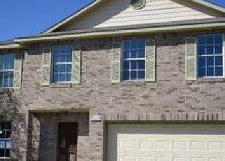 Casa en Remate en Los Fresnos 78566 CABO DR - Identificador: 4094925642