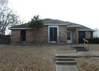 Casa en Remate en Duncanville 75137 WHISPERING HILLS DR - Identificador: 4094929137