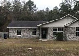 Casa en Remate en Allenhurst 31301 BASS RD - Identificador: 4094941403