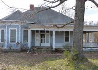 Casa en Remate en Locust Grove 30248 JACKSON ST - Identificador: 4094945343